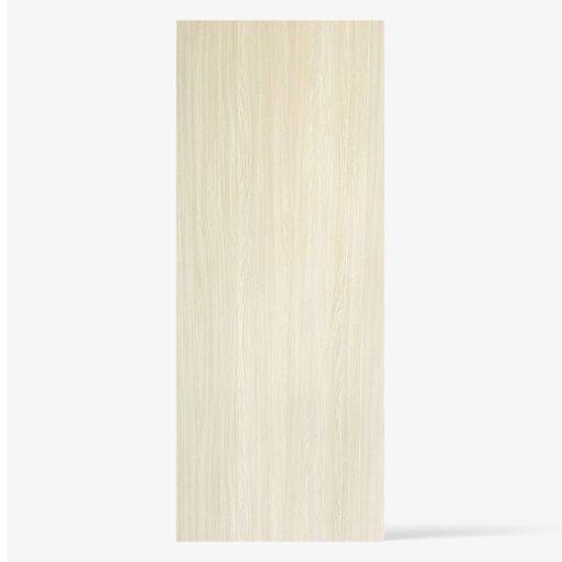 ประตู-HPL-รุ่น-HPL-B-ประตูภายใน ให้สัมผัสเสมือนไม้จริง ตอบโจทย์ทุกการใช้งาน