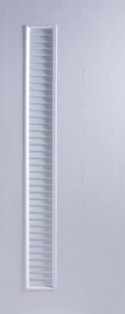 ประตู uPVC รุ่น uvc
