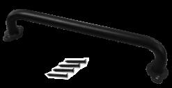 H5-1 (280X35X16mm.)