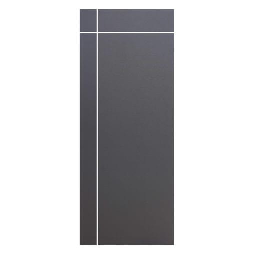 ประตู-Upvc-รุ่น-MUG-2T-ประตูภายใน
