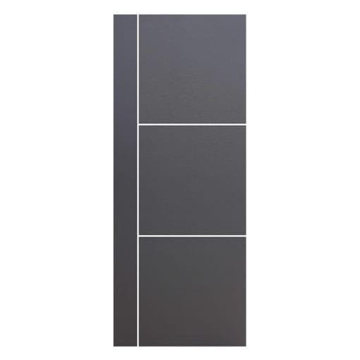 ประตู-Upvc-รุ่น-MUG-3E-ประตูภายใน