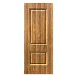 ประตู-Upvc-รุ่น-Upvc-2t-ประตูภายใน