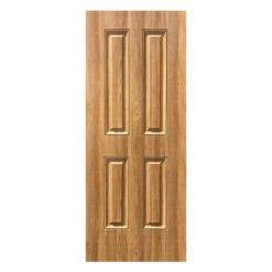 ประตู-Upvc-รุ่น-Upvc-4t-ประตูภายใน